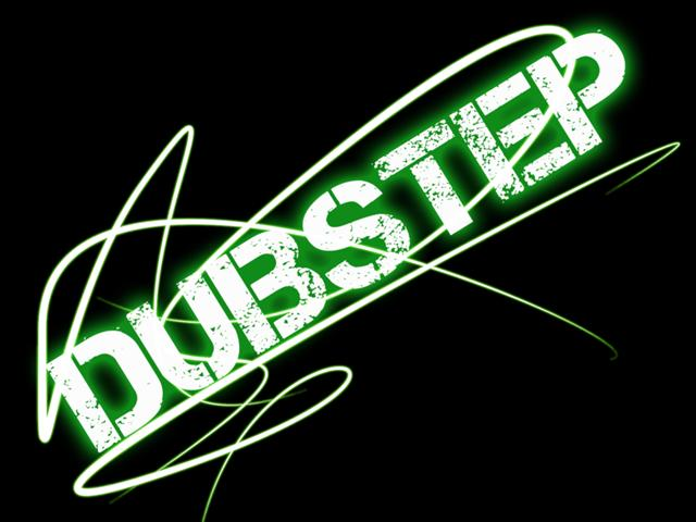 скрин DJ DEN - Party DubStep