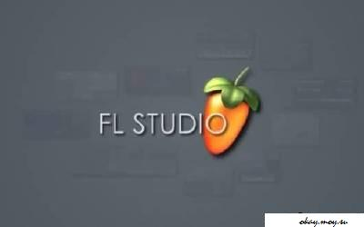 скрин Fl Studio Mp3 Pionina By Siroj