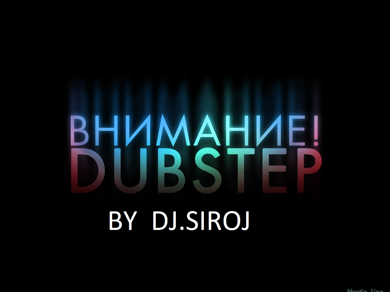 скрин New DubStep (By Dj.Siroj) Mp3